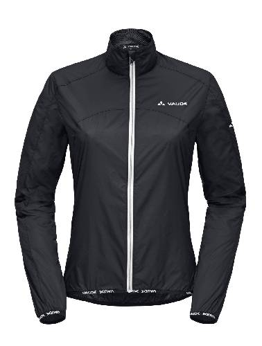 Vaude Wo Air Jacket