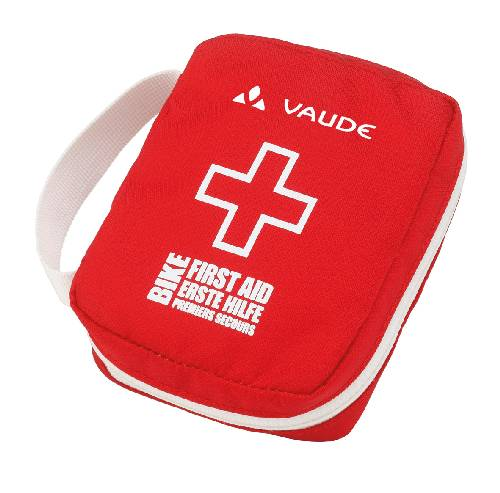 Vaude First Aid Pack