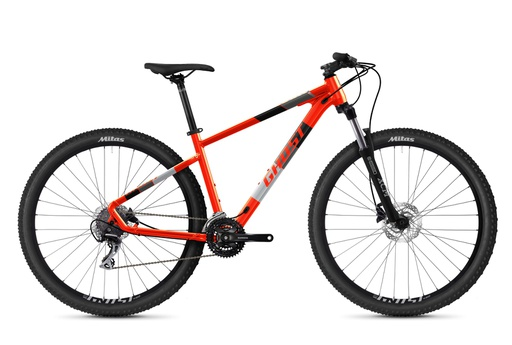 Ghost Kato Essential 27.5 AL U