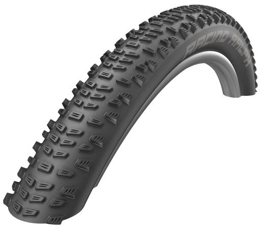 [11601114] Schwalbe Racing Ralph 29x2,25 TS, TLR Addix