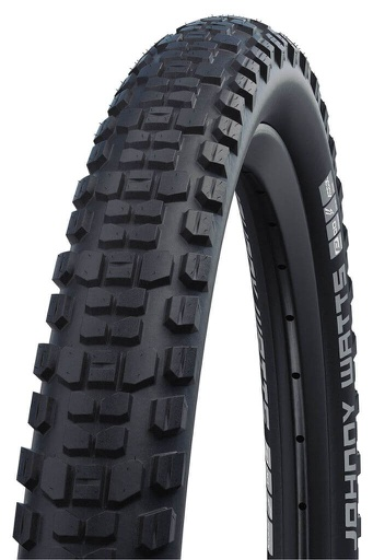[11654093] Schwalbe Johnny Watts 27,5x2,80 Perf. DD, RaceGuard, Addix