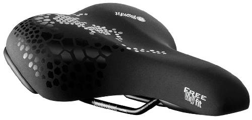 [16891314] Selle Royal Sattel- Freeway Fit Moderate