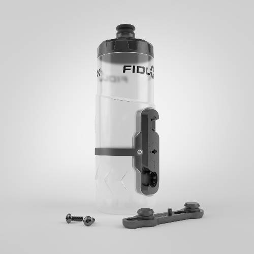 [09609] Fidlock Magnetic Bottle Holder 600ml