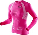 X-Bionic The Trick OW Running Shirt Lady